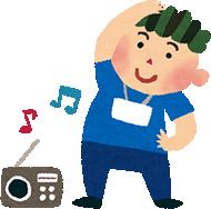 radio_taisou_mini