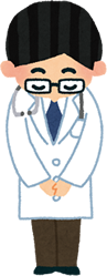 ojigi_doctor_mini