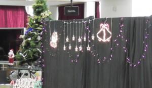 大塩病院2015クリスマス会01